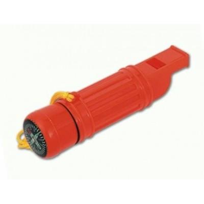 Whistle Multi 5 in 1 40701