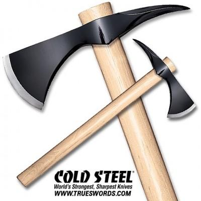 Cold Steel Spike Hawk cs90sh