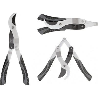 Gerber reveal folding loppers g0229