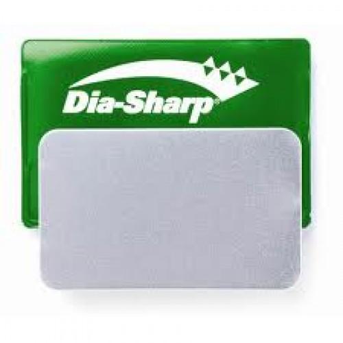 Dmt Dia-Sharp 1200 Grits dmtd3e