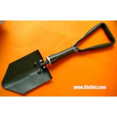 Folding shovel 32991
