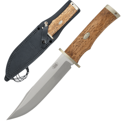 Fallkniven Krut Sk6L