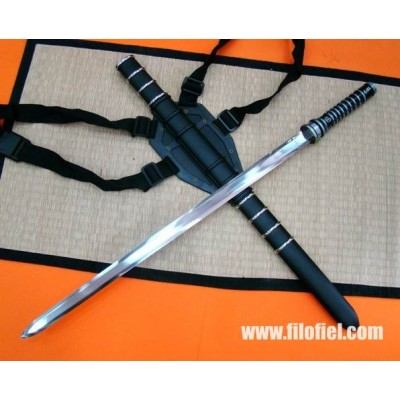 Blade Sword am14177