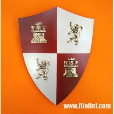 Art Gladius Sword Stand Shield 883 Cid