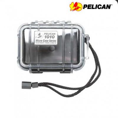 Pelican Micro Case pl1010c