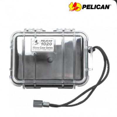 Pelican Micro Case pl1020c