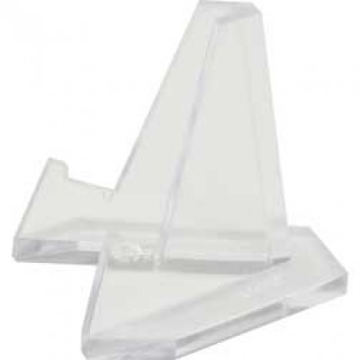 Knife Stand dc1 small