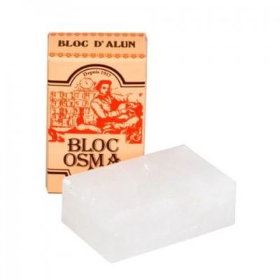 Osma Shaving Stone 466