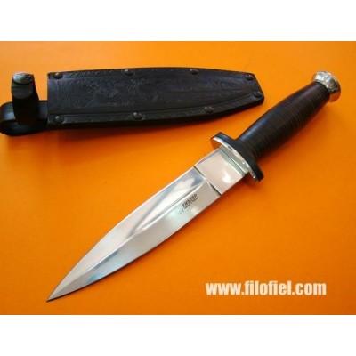Kizlyar KO-1 Leather
