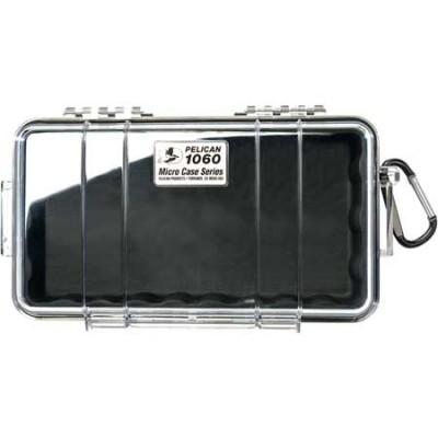 Pelican Micro Case pl1060c