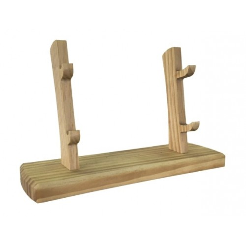 Knife stand ex2