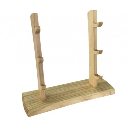 Knife stand ex3