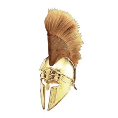 Corintian Helmet dp6058bp