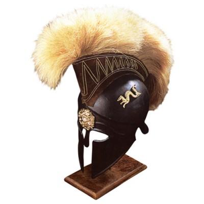 Corintian Helmet dp6058pr