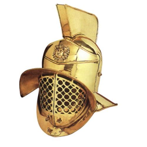 Gladiator Helmet dp6203b