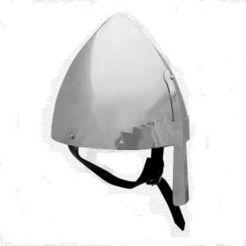 Wenceslao Combat Helmet dp733