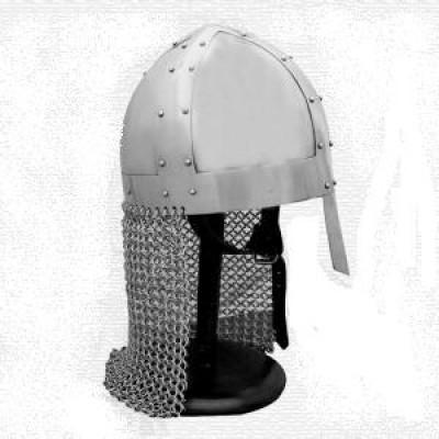 Norman Helmet dp737