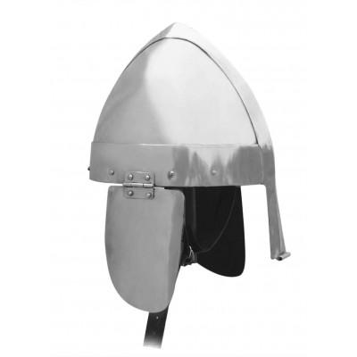 Viking Helmet dp735