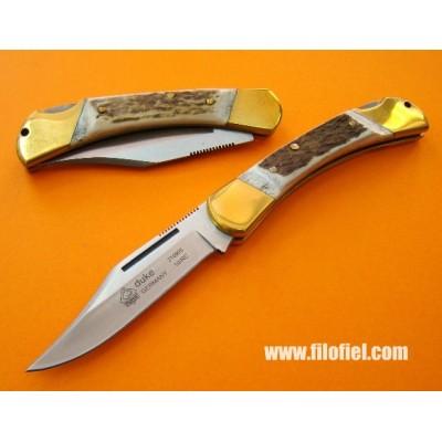 Puma Duke 306311