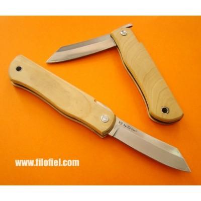 Hiro IC Cut Higo cypress skt/l-kh