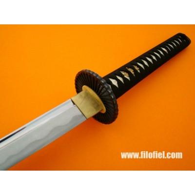 Hanwei Practical Plus XL pc6001lpf