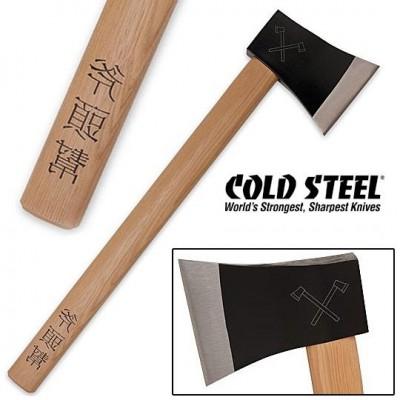 Cold Steel Axe Gang cs90axg