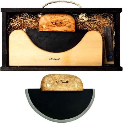 Roselli r740p Eskimo + Gift box