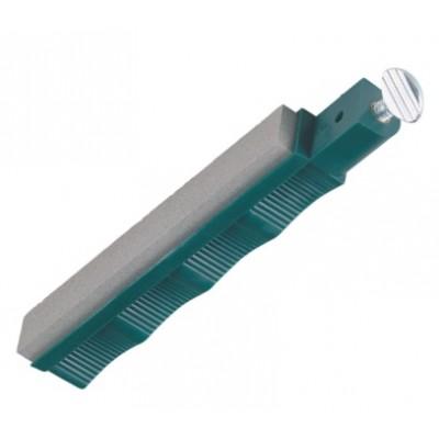 Lansky Spare medium grit sharpening hone LS280