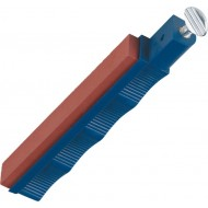 Lansky Spare fine grit sharpening hone LS600