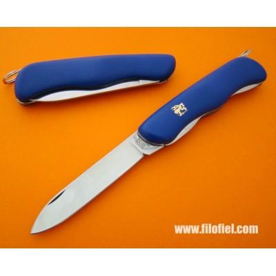 Mikov Praktik 115nh1ak Blue