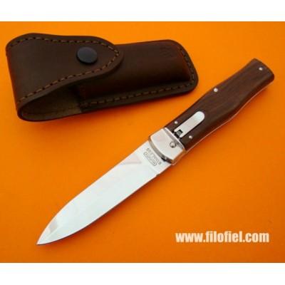 Mikov Predator 241 nd 1kp 124073 Wood