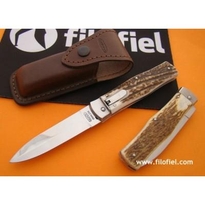 Mikov Predator 241 np 1kp 124412 Stag