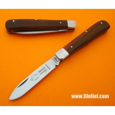 Otter 168