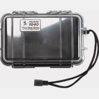 Pelican Micro Case pl1040c