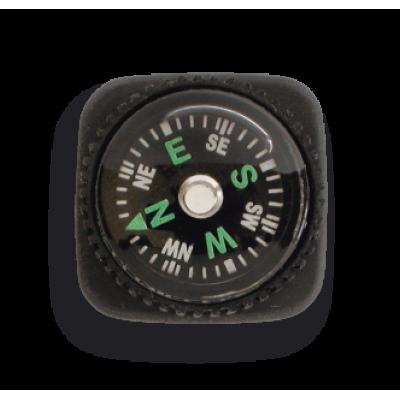 33108 Compass