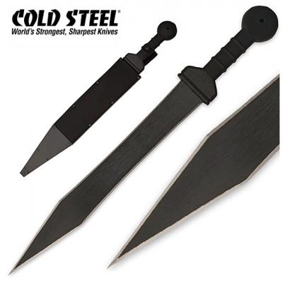 Cold Steel Gladius Machete cs97gms