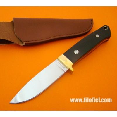 31845 Hunter