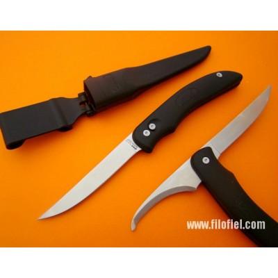 Eka Fishblade 250010