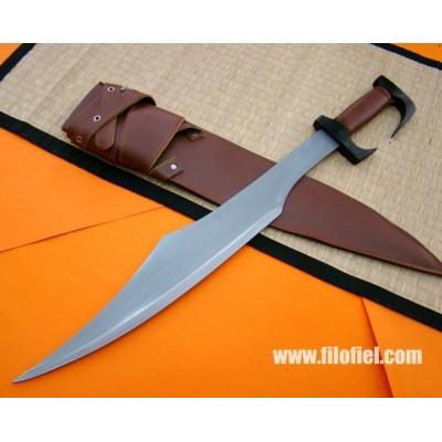 300 Sword am12876