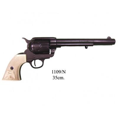 Denix 1109n Revolver