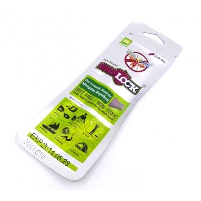 Repelente Insectos 40928