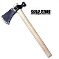 Cold Steel Riflemans Hawk cs90rh