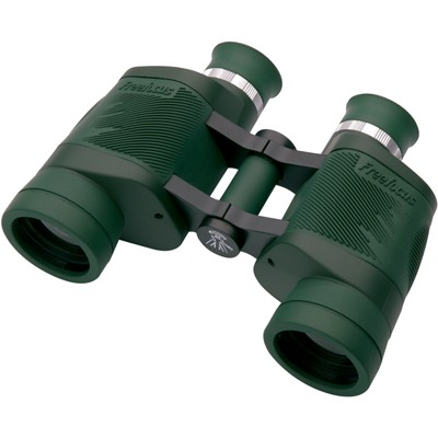 Gamo Binoculares 8x40 be8x40