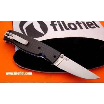 Enzo Brisa Birk 75 carbon fiber 2601
