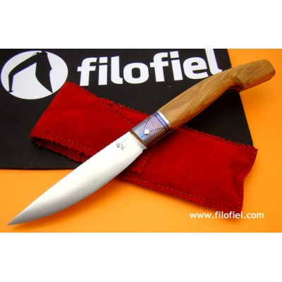 Furitto Guspinesa olive 4