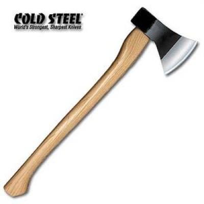 Cold Steel Trail Boss cs90ta