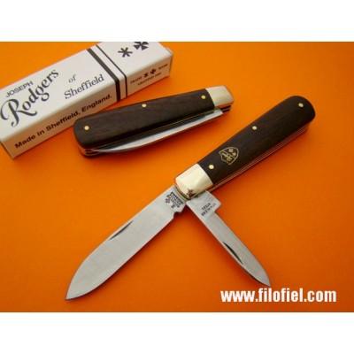 Joseph Rodgers Spear Pen palorosa 82w
