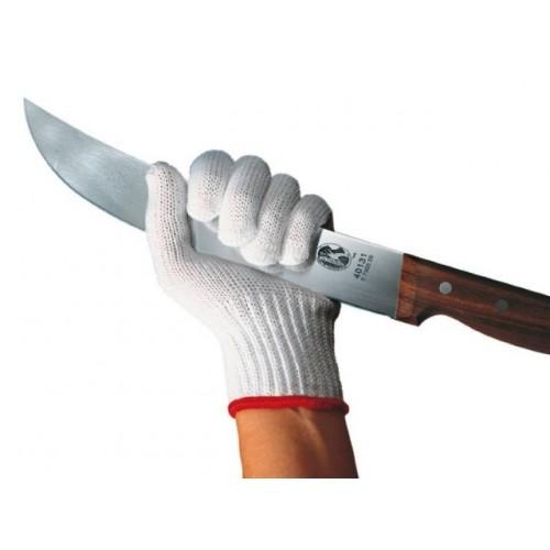 Victorinox 7.9036.l Cut Resistant Gloves Size L