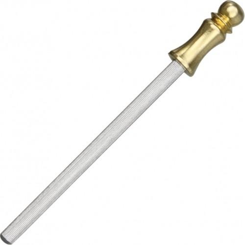 Mini Pocket Sharpening Steel chgl10c