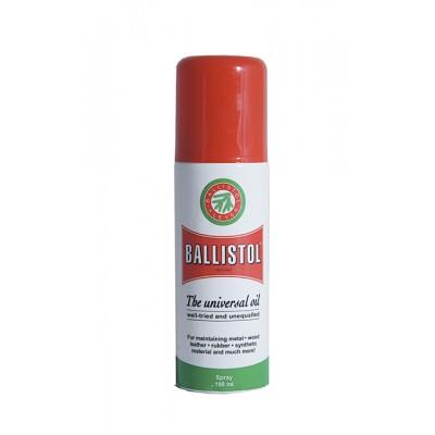 Ballistol Oil Spray 100 ml. l201